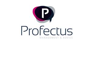 Profectusmanagement